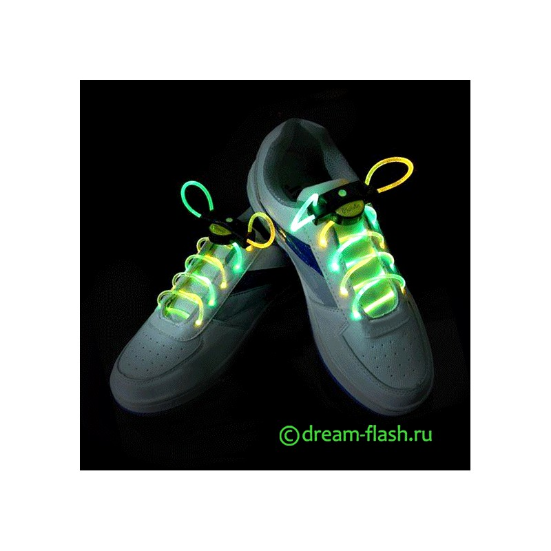 http://www.dream-flash.ru/75-231-thickbox/yellow-green.jpg
